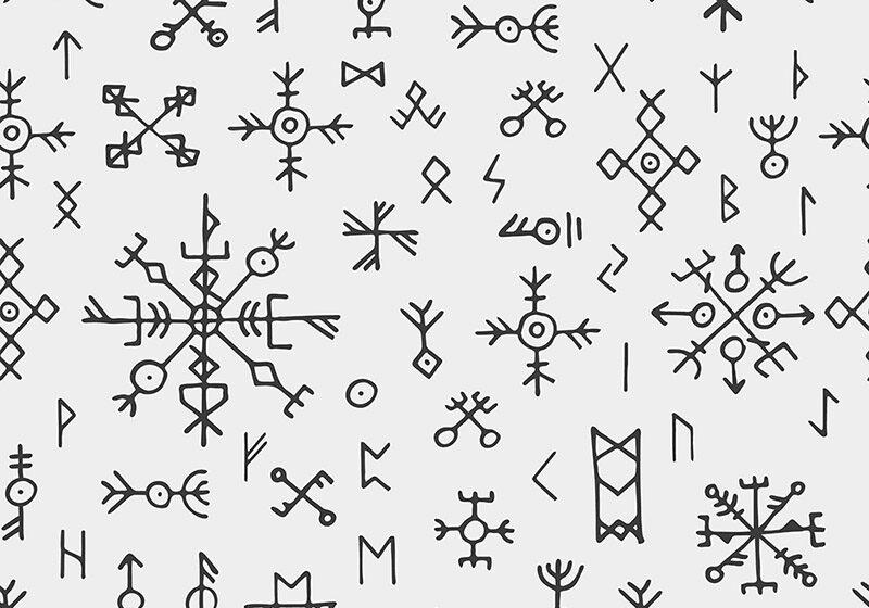 bind runes runic.me